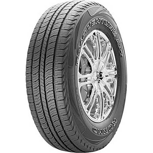 автомобильные шины Kumho/Marshal Road Venture APT KL51 265/70 R16 114/117Q