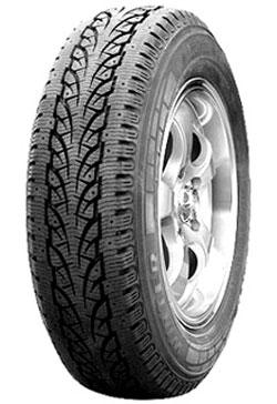 автомобильные шины Pirelli Chrono Winter 175/70 R14 95T