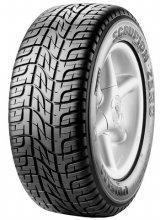 автомобильные шины Pirelli Scorpion Zero 325/35 R28 120V