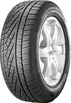 Pirelli / Winter 210/240 SottoZero