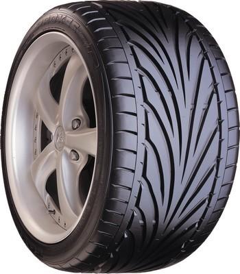 автомобильные шины Toyo Proxes T1-R 265/40 R17 96Y