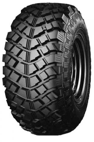 автомобильные шины Yokohama Geolandar M/T+ G001 305/70 R16 115/118Q