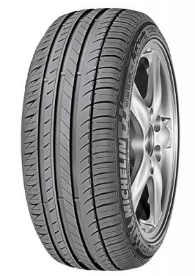 Michelin / Pilot Exalto PE2