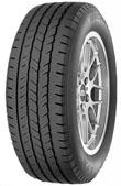 Michelin / Pilot LTX