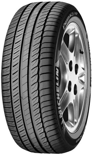 автомобильные шины Michelin Primacy HP 215/45 R17 87W