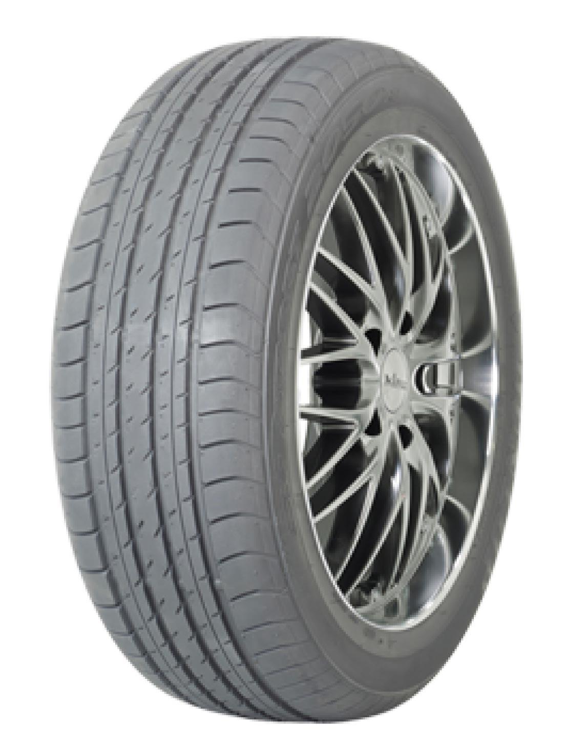 Dunlop / SP Sport 2050