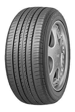 Dunlop / SP Sport 230