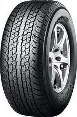 автомобильные шины Yokohama Geolandar H/T G094 265/65 R17 112S