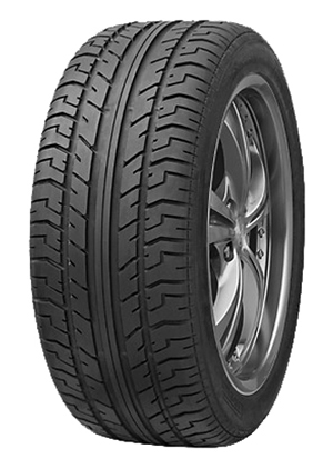 автомобильные шины Pirelli PZero Direzionale 225/35 R19 84Y