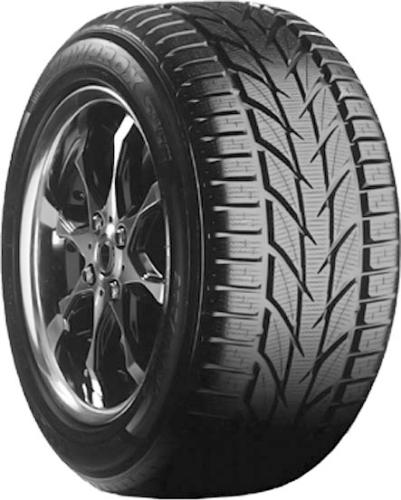 автомобильные шины Toyo Snowprox S953 185/55 R16 83T