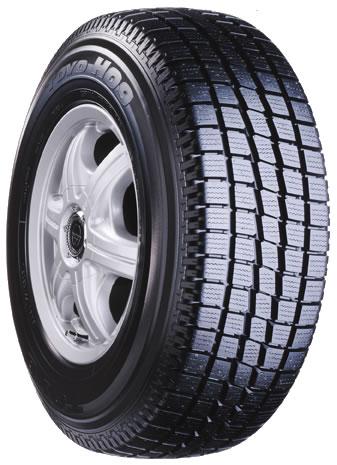 автомобильные шины Toyo TYH09 175/75 R16 101/99R