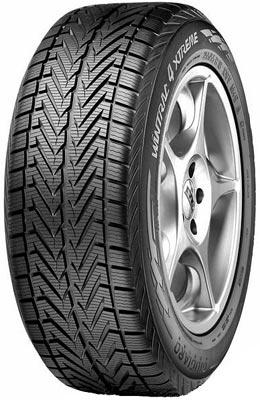 автомобильные шины Vredestein Wintrac 4 Xtreme 235/70 R16 106H
