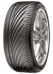автомобильные шины Vredestein Ultrac Sessanta 275/45 R19 108Y