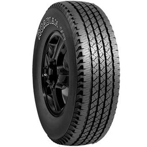 автомобильные шины Nexen/Roadstone Roadian H/T SUV 215/75 R15 100/97S