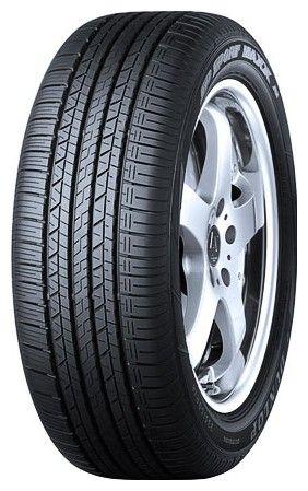Dunlop / SP Sport Maxx A1