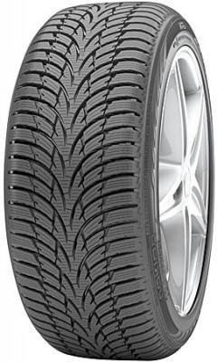 автомобильные шины Nokian WR D3 205/60 R16 92H