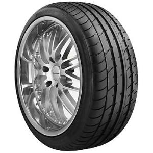 автомобильные шины Toyo Proxes T1 Sport 285/35 R18 101Y
