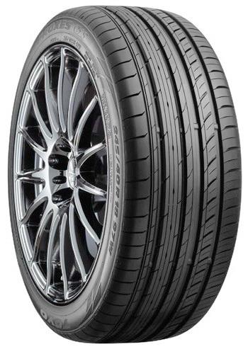 автомобильные шины Toyo Proxes C1S 245/40 R18 97W