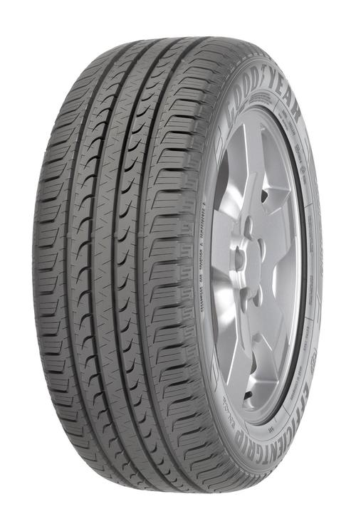автомобильные шины Goodyear EfficientGrip SUV 285/65 R17 116V