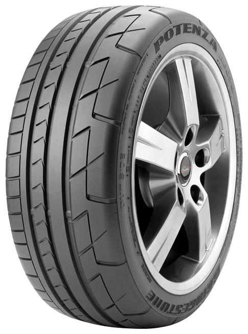 Bridgestone / Potenza RE-070