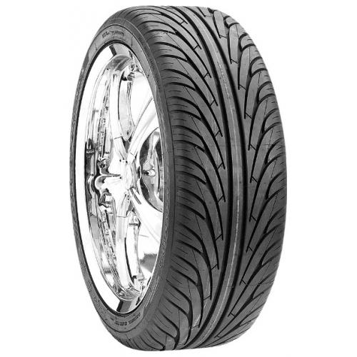 автомобильные шины Nankang NS2 Ultra Sport 215/45 R17 91W