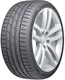 автомобильные шины Hankook Ventus S1 Evo2 K117 205/60 R16 92V