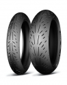 Michelin / Power Super Sport