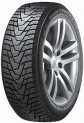 Hankook / Winter i*Pike RS 2 W429