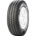 Pirelli / Carrier Winter