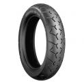 Bridgestone / Exedra G702