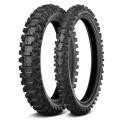 Bridgestone / Battlecross X30
