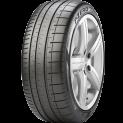 Pirelli / PZero Corsa