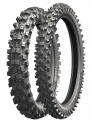 Michelin / Starcross 5 Soft