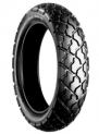 Bridgestone / Trail Wing TW48