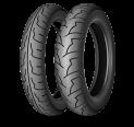 Michelin / Pilot Activ
