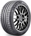Michelin / Pilot Sport 4