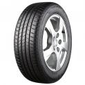 Bridgestone / Turanza T005