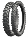 Michelin / Starcross 5 Medium