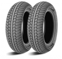 Michelin / City Grip Winter