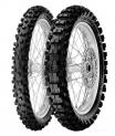 Pirelli / Scorpion MX Extra J