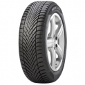 Pirelli / Winter Cinturato