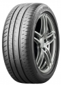 Bridgestone / Turanza T002