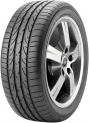 Bridgestone / Potenza RE-050