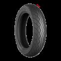 Bridgestone / Exedra G548