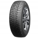 BFGoodrich / Winter T/A KSI