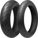 Bridgestone / Battlax BT-016 PRO