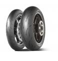 Dunlop / Sportmax D212 GP Pro MS4