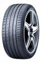 Nexen/Roadstone / N'Fera Sport