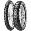Pirelli / Scorpion Rally