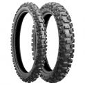 Bridgestone / Battlecross X30 Medium